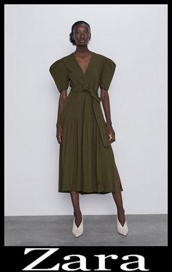Vestiti Zara Donna Nuovi Arrivi Accessori Notizie Moda 16