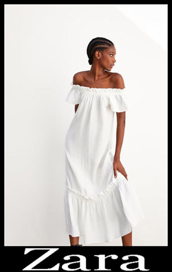 Vestiti Zara Donna Nuovi Arrivi Accessori Notizie Moda 17