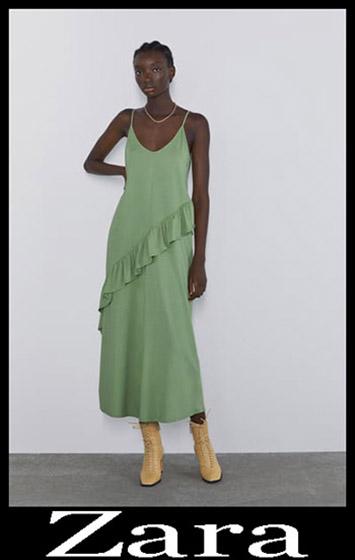 Vestiti Zara Donna Nuovi Arrivi Accessori Notizie Moda 18