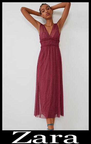 Vestiti Zara Donna Nuovi Arrivi Accessori Notizie Moda 19