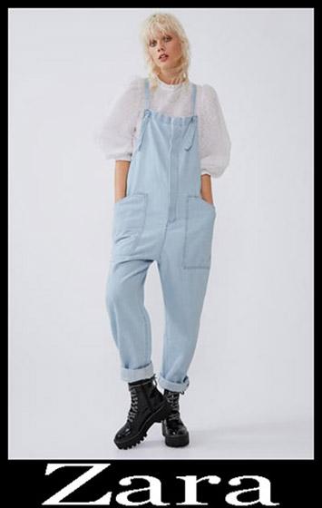 Vestiti Zara Donna Nuovi Arrivi Accessori Notizie Moda 2