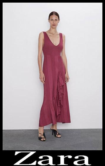 Vestiti Zara Donna Nuovi Arrivi Accessori Notizie Moda 20
