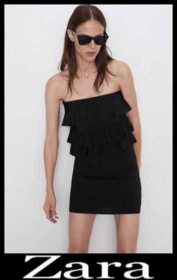 Vestiti Zara Donna Nuovi Arrivi Accessori Notizie Moda 21