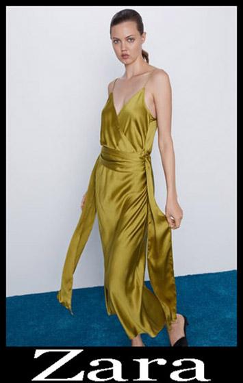 Vestiti Zara Donna Nuovi Arrivi Accessori Notizie Moda 22