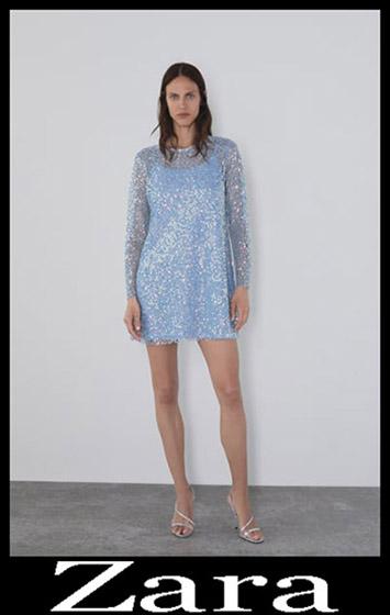 Vestiti Zara Donna Nuovi Arrivi Accessori Notizie Moda 23