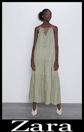 Vestiti Zara Donna Nuovi Arrivi Accessori Notizie Moda 24