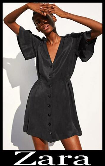 Vestiti Zara Donna Nuovi Arrivi Accessori Notizie Moda 25