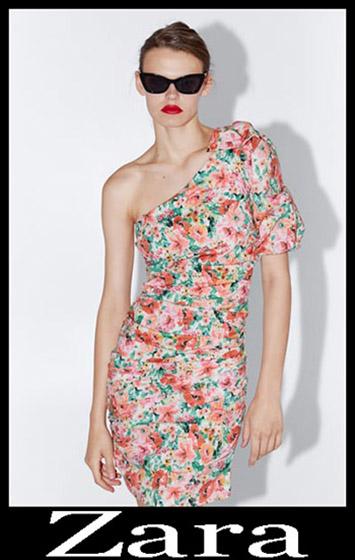 Vestiti Zara Donna Nuovi Arrivi Accessori Notizie Moda 26