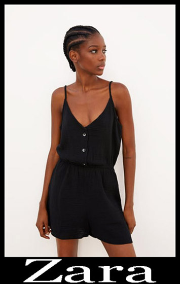 Vestiti Zara Donna Nuovi Arrivi Accessori Notizie Moda 27