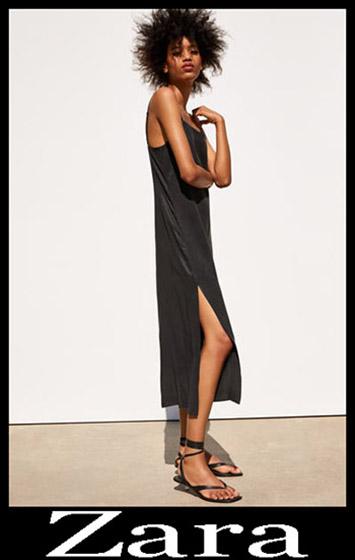 Vestiti Zara Donna Nuovi Arrivi Accessori Notizie Moda 28