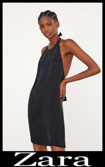 Vestiti Zara Donna Nuovi Arrivi Accessori Notizie Moda 29