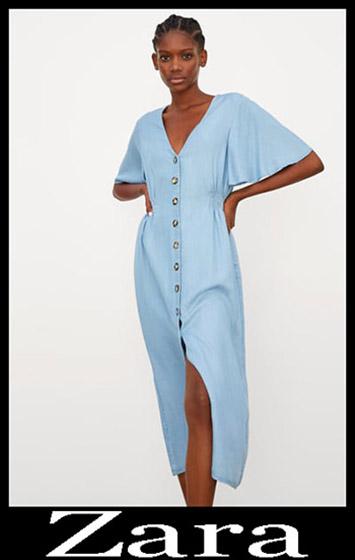 Vestiti Zara Donna Nuovi Arrivi Accessori Notizie Moda 3