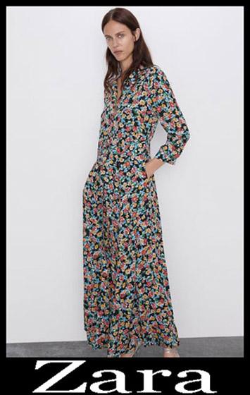 Vestiti Zara Donna Nuovi Arrivi Accessori Notizie Moda 30