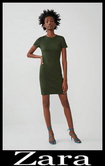 Vestiti Zara Donna Nuovi Arrivi Accessori Notizie Moda 31