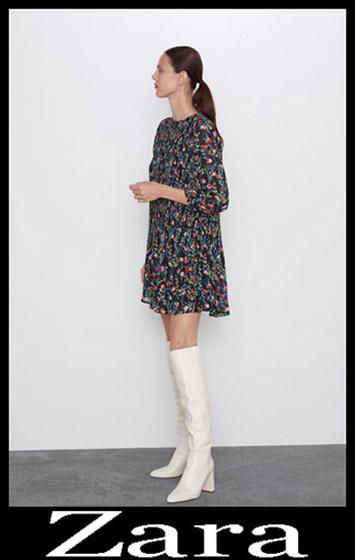Vestiti Zara Donna Nuovi Arrivi Accessori Notizie Moda 32