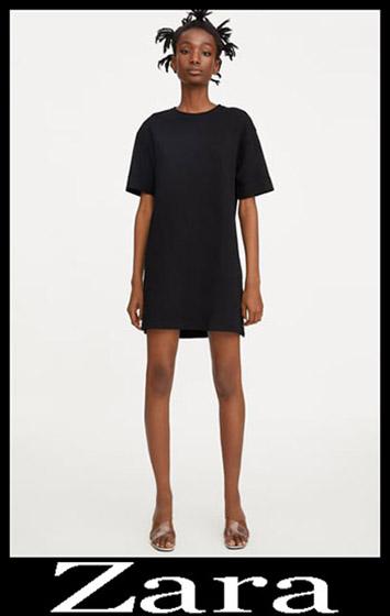 Vestiti Zara Donna Nuovi Arrivi Accessori Notizie Moda 33