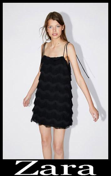 Vestiti Zara Donna Nuovi Arrivi Accessori Notizie Moda 34