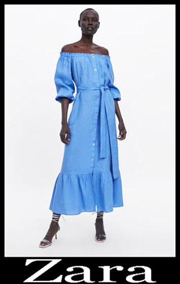 Vestiti Zara Donna Nuovi Arrivi Accessori Notizie Moda 35