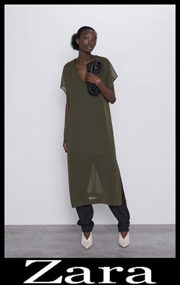 Vestiti Zara Donna Nuovi Arrivi Accessori Notizie Moda 36
