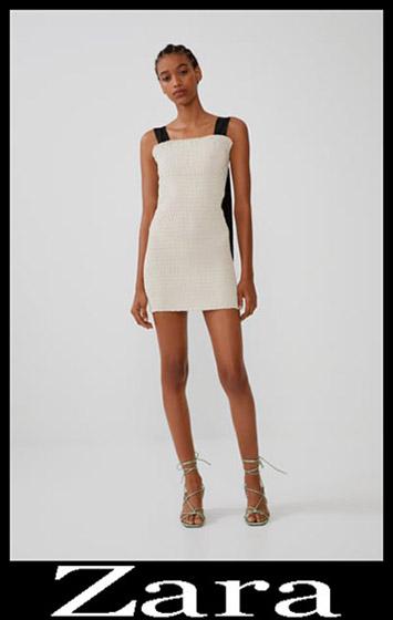 Vestiti Zara Donna Nuovi Arrivi Accessori Notizie Moda 37