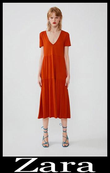 Vestiti Zara Donna Nuovi Arrivi Accessori Notizie Moda 38