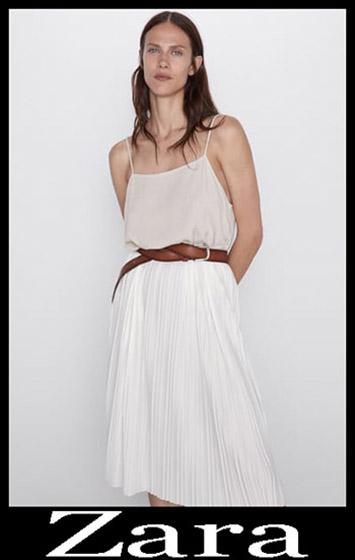 Vestiti Zara Donna Nuovi Arrivi Accessori Notizie Moda 39