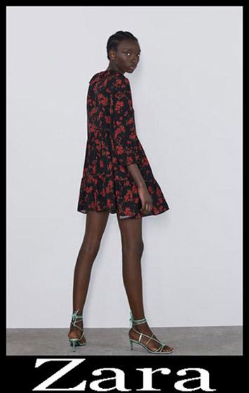 Vestiti Zara Donna Nuovi Arrivi Accessori Notizie Moda 4
