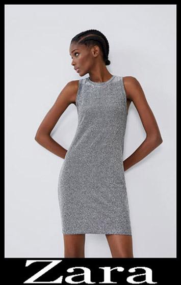 Vestiti Zara Donna Nuovi Arrivi Accessori Notizie Moda 40