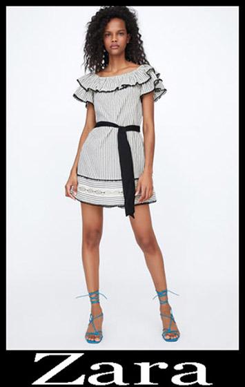 Vestiti Zara Donna Nuovi Arrivi Accessori Notizie Moda 41