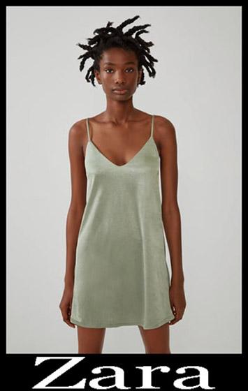 Vestiti Zara Donna Nuovi Arrivi Accessori Notizie Moda 42