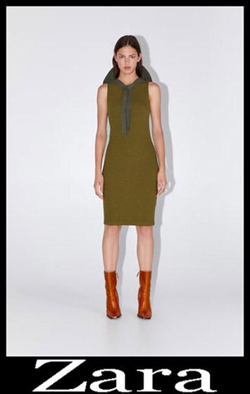 Vestiti Zara Donna Nuovi Arrivi Accessori Notizie Moda 43