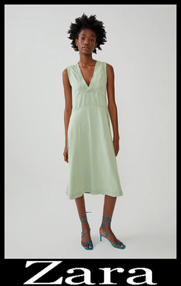 Vestiti Zara Donna Nuovi Arrivi Accessori Notizie Moda 44