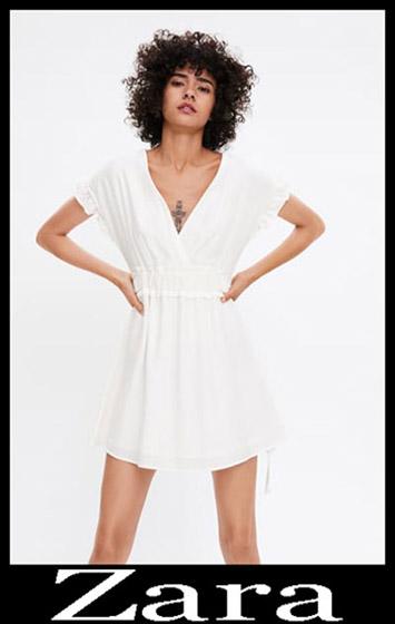 Vestiti Zara Donna Nuovi Arrivi Accessori Notizie Moda 5