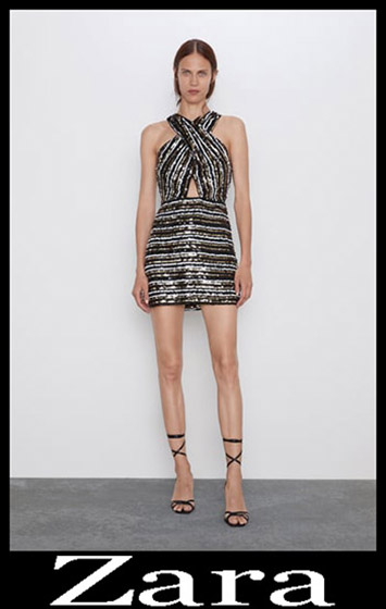Vestiti Zara Donna Nuovi Arrivi Accessori Notizie Moda 7