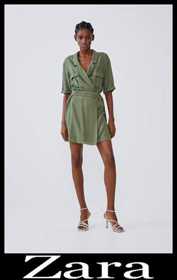 Vestiti Zara Donna Nuovi Arrivi Accessori Notizie Moda 8