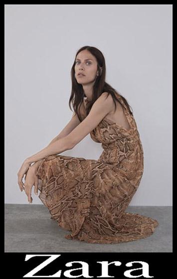 Vestiti Zara Donna Nuovi Arrivi Accessori Notizie Moda 9