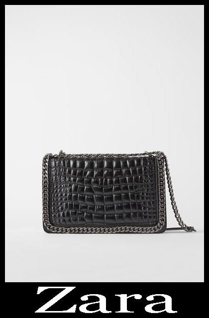 Borse Zara 2020 Autunno Inverno