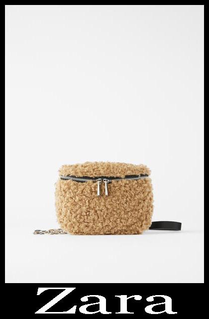 Borse Zara Autunno Inverno 2019 2020