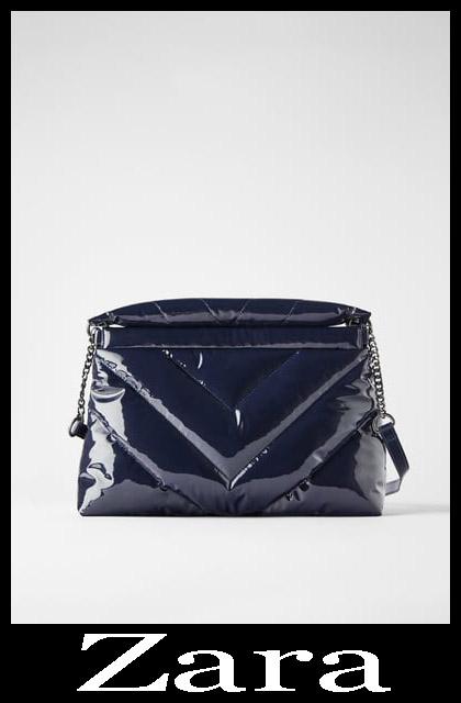 Borse Zara Autunno Inverno 2019
