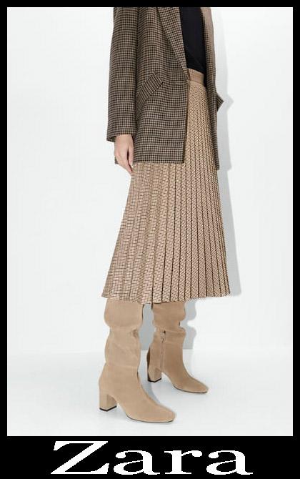 Collezione Zara 2020 Autunno Inverno