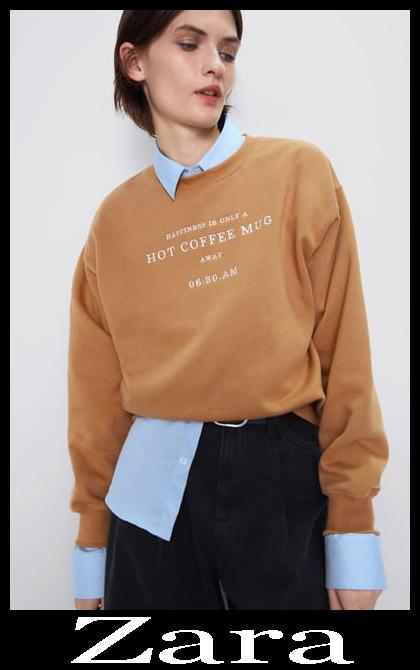 Collezione Zara 2020 Donna