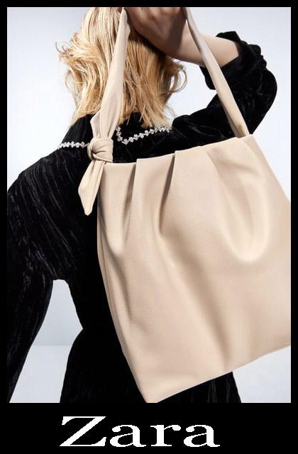 Collezione Zara 2020