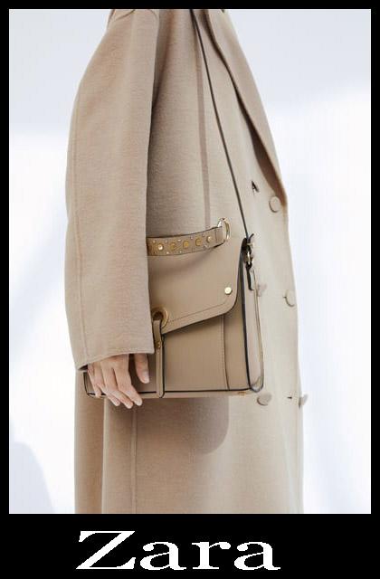 Nuovi Arrivi Zara 2020