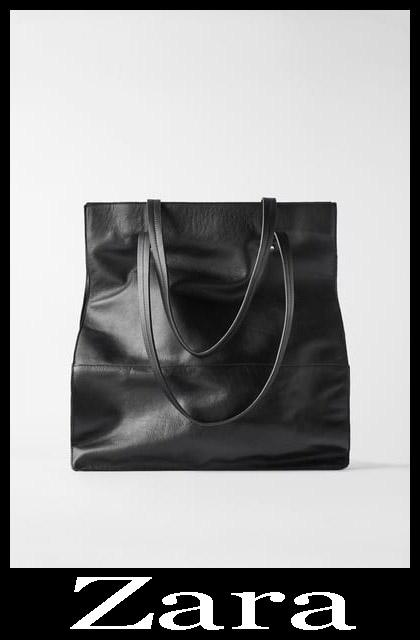 Nuovi Arrivi Zara Donna Borse