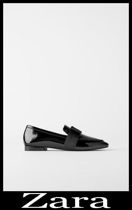 Scarpe Zara 2020 Autunno Inverno