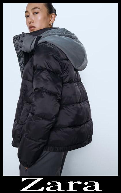 Zara Autunno Inverno 2019 2020