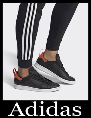 Adidas autunno inverno 2019 1