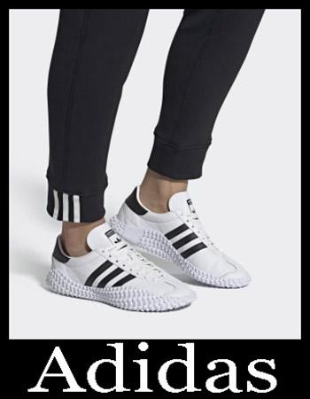 Adidas autunno inverno 2019 2020 1