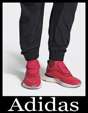 Collezione Adidas 2020 autunno inverno 1