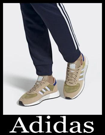 scarpe donna adidas fiocco